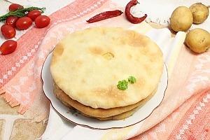 Картофджин