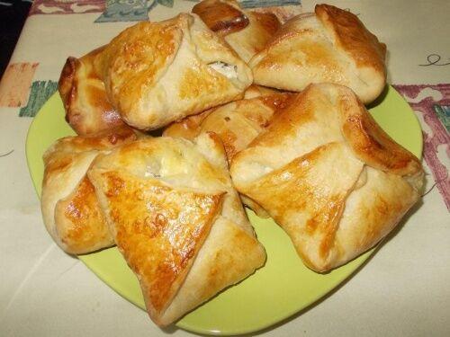 Что быстро приготовить из грудки индейки быстро и вкусно в